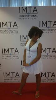seattle talent, talent agency, modeling agency, modeling agencies, modeling jobs, modeling agent, actors in seattle