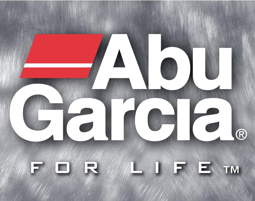 MC AURILLAC: ABU GARCIA - VERITAS