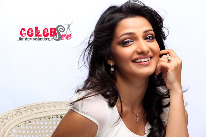 Tanushree Chakraborty Age Tanushree Chakraborty in