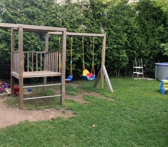 Garden center ejea paisajimo jardines para juegos ii for Cabriolas juegos jardin
