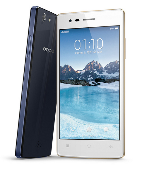Oppo A31 Specifications, Full Wrap Glass and Supports Dual SIM 4G LTE