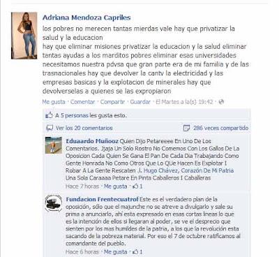 Protestas Febrero 2014 - Página 5 Adriana-mendoza-capriles_001%255B1%255D