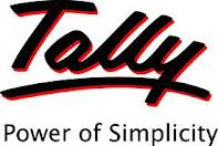 tally learning books free download pdf