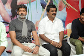 Ra Ra Krishnayya movie success meet-thumbnail-5