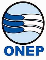 المكتب الوطني للكهرباء والماء الصالح للشرب - قطاع الماء مباراة توظيف 15 عونا للانتاج. الترشيح قبل 31 غشت 2015