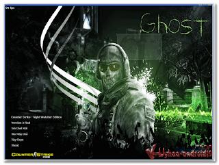 download game crossfire offline full