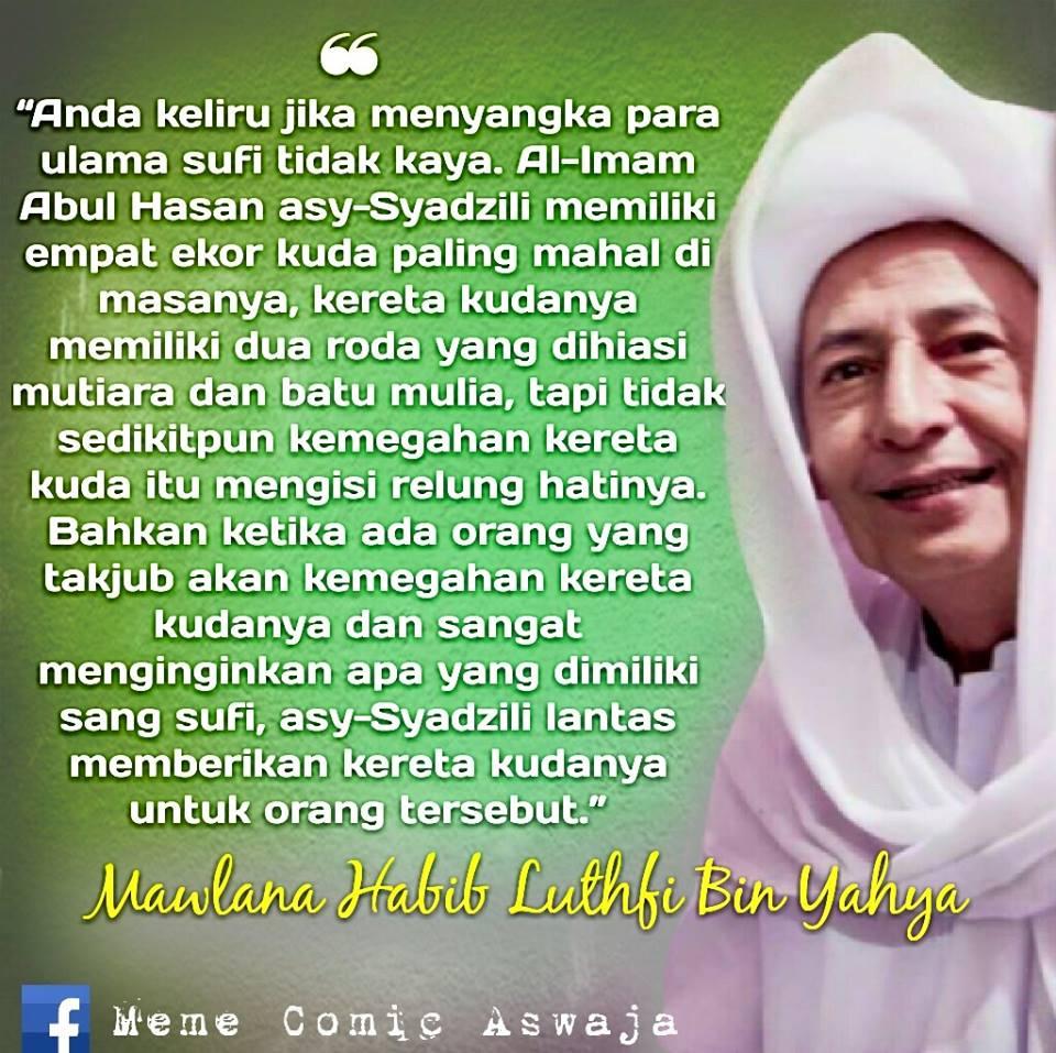 24 Kata Mutiara Quraish Shihab Photos Kata Mutiara Terbaru