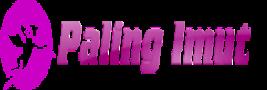 Paling Imut