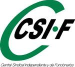 CSI-CSIF Ayuntamiento de León