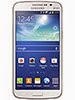 Gambar Samsung Galaxy Grand 2