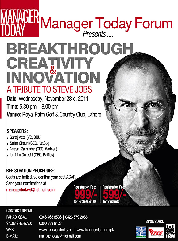 steve jobs and imagination As i have stated many times on the blog and in my book the art of startup fundraising,  that steve jobs and elon musk  you are opening their imagination to it.
