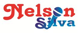 Blog do Nelson Silva