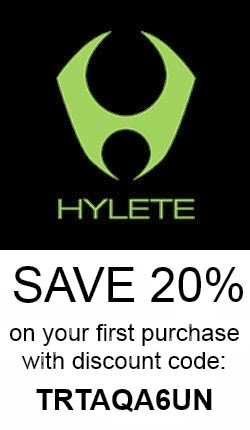 HYLETE Apparel Discount