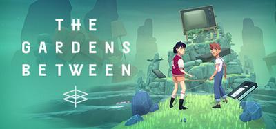 The Gardens Between-HOODLUM
