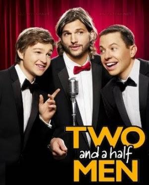 Dos Hombres y Medio Temporada 7
