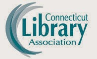 http://ctlibraryassociation.org/content.php?page=Advocacy