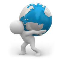 Web hosting Gratis Kualitas Premium