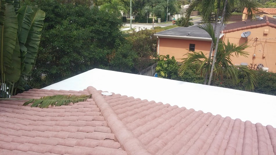 Roofer Mike Says Miami Roofing Blog March 2014