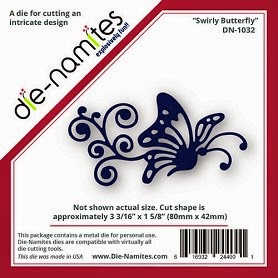 http://www.die-namites.com/Swirly-Butterfly_p_39.html