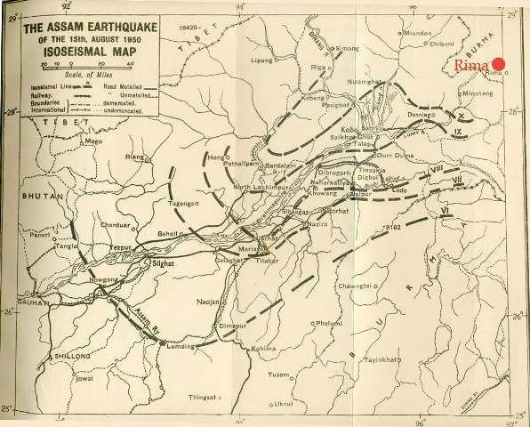 essay on earthquake in assam Descriptive account of assam 1950 earthquake published in newspaper and internet by geology1950 descriptive account of 1950 assam earthquake full essay of.