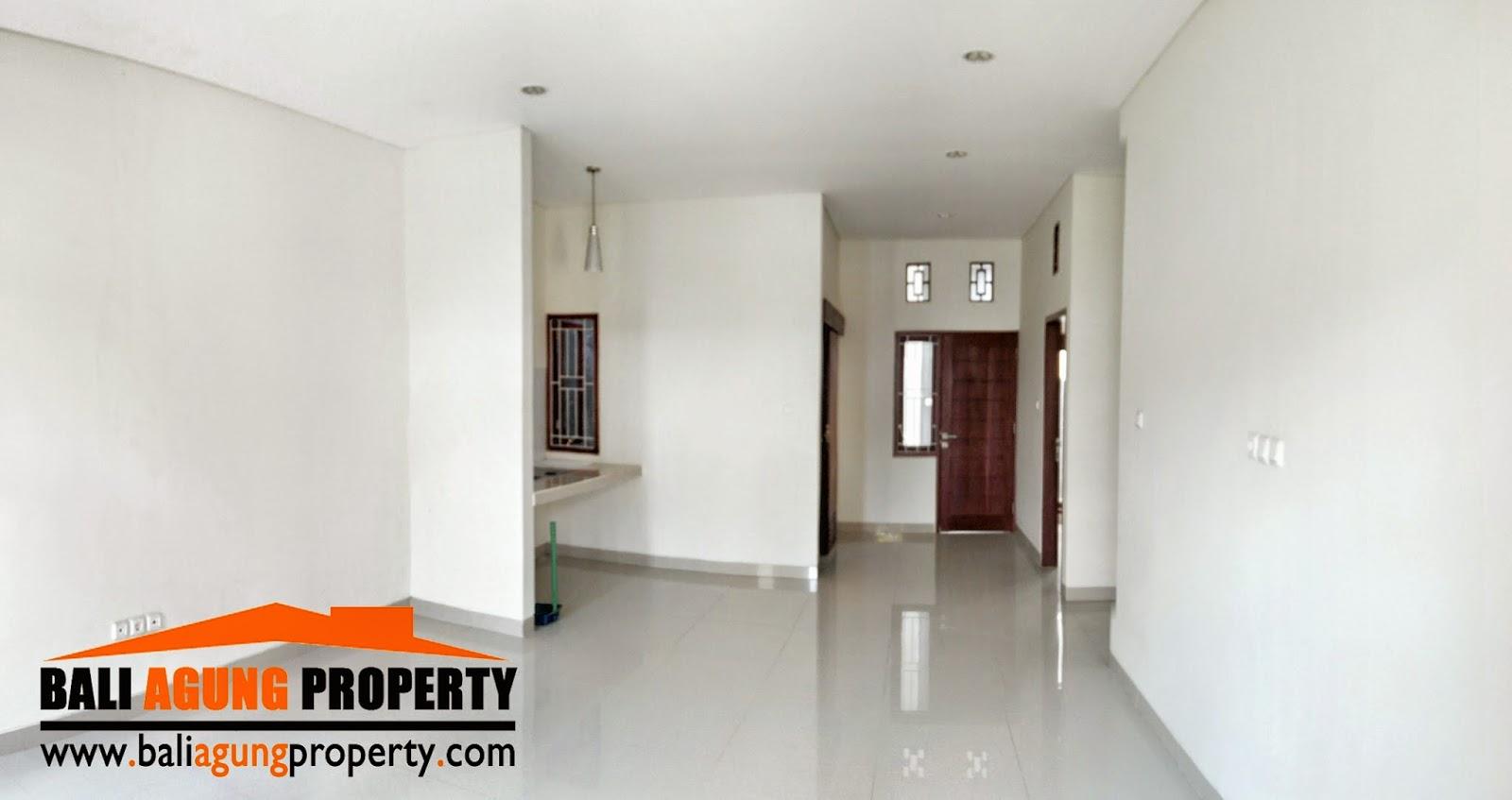 bali agung property rumah minimalis tipe 80 100 mutiara