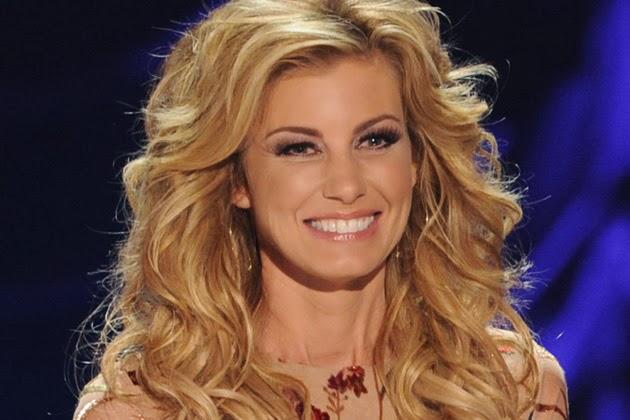 Grammy Awards 2014, Will Faith Hill Look Better? | Texas News Blog