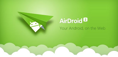 AirDroid apk for android