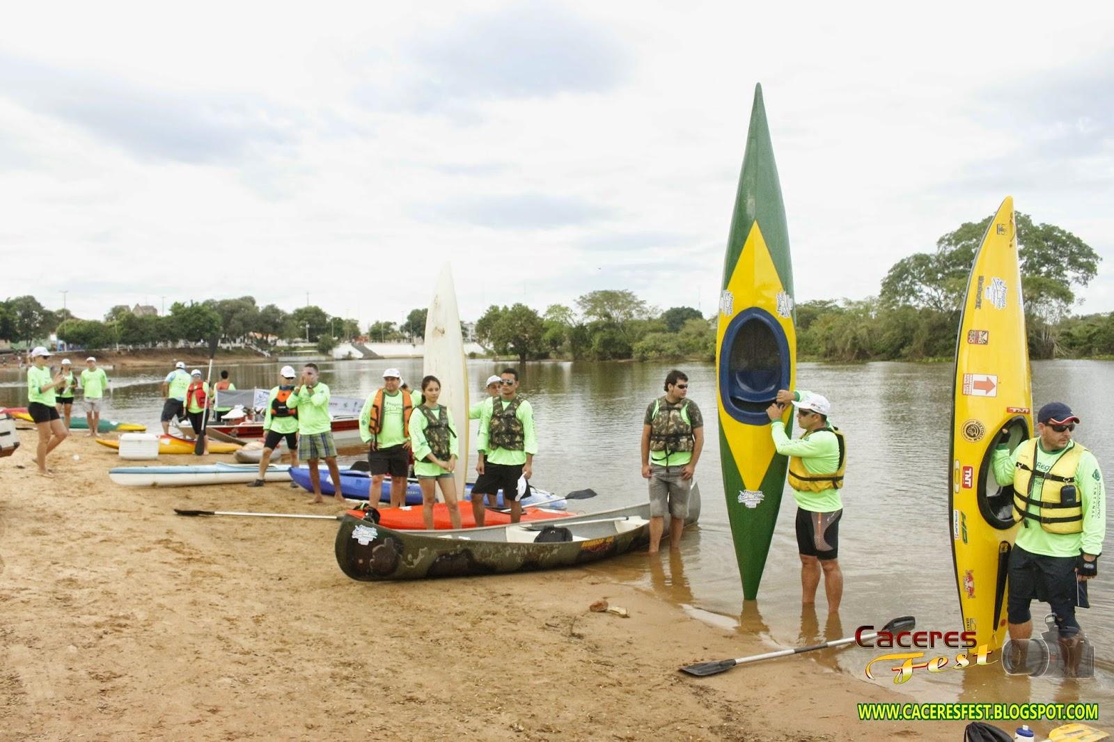 http://caceresfest.blogspot.com.br/2014/06/1-regata-verde-do-pantanal-caceres-mt.html