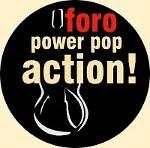 Participa en nuestro foro de Power Pop: