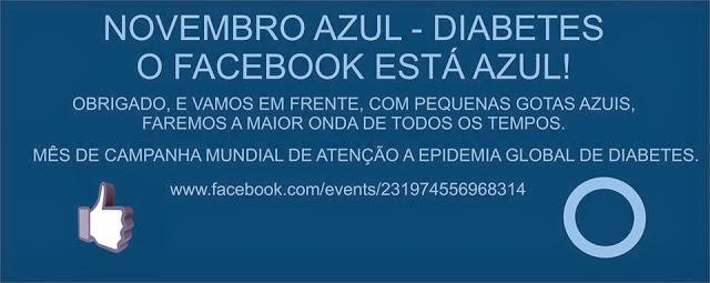 https://www.facebook.com/events/231974556968314/