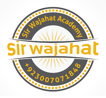 Tutor for O/ A Level Accounts and Math