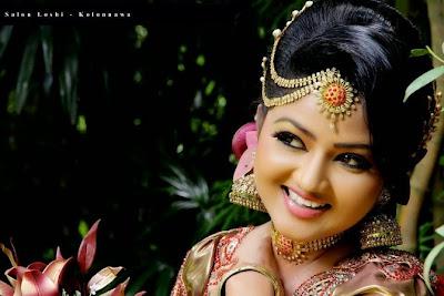 Nipunika Hewagamage 3 Sri Lankan Hot Actress Nipunika Hewagamage