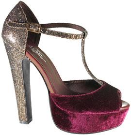zapatos sandalias Marypaz invierno 2012 2013