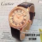 Cartier L46