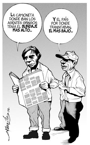Articulo 39 dela constitucion mexicana yahoo dating 6