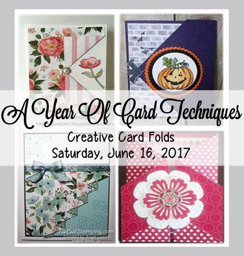 Coming Up - June Blog Hop
