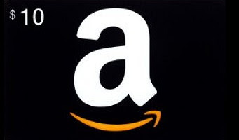 free amazon gift card codes giveaway