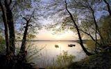 Nueva colección de paisajes naturales