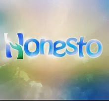 HONESTO revolves around the story of a young boy named Honesto (Raikko Mateo), the son of Diego (Paulo Avelino), and Fina (Maricar Reyes). Just like the extraordinary trait of his […]