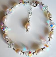 Swarovski Bracelet Design7