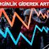 Το Grexit θα χτυπήσει την τουρκική οικονομία
