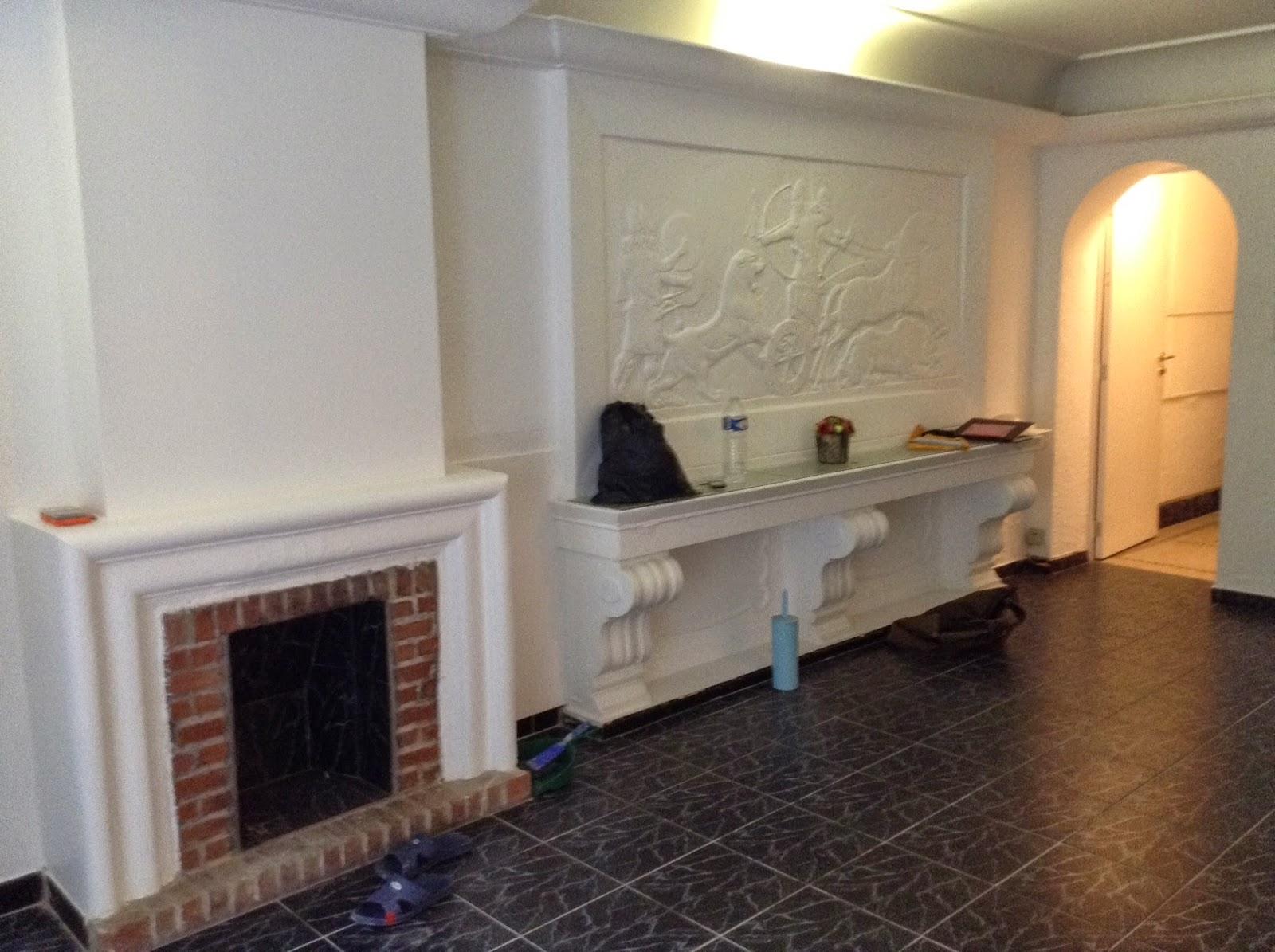 home staging d co comment faciliter la vente d 39 un bien gr ce une mise en sc ne avec des. Black Bedroom Furniture Sets. Home Design Ideas