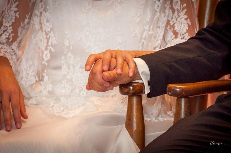 robe delphine Manivet blog mariage wedding spirit