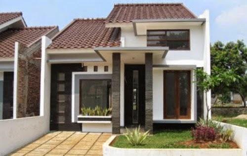 jual rumah murah di samarinda