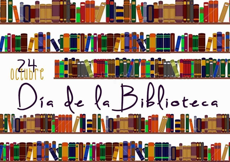 http://es.wikipedia.org/wiki/Biblioteca