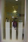 Tienda Muguete
