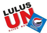 Prediksi Soal Ujian Nasional SMP 2014 dan Kunci Jawaban, ujian nasional, soal un SMP, prediksi soal un smp, download soal un smp