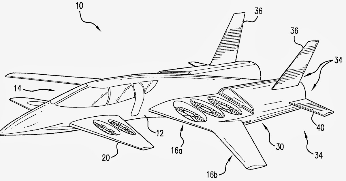 next big future  supersonic electric passenger planes