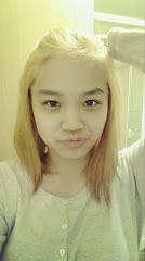 Kellye Tan
