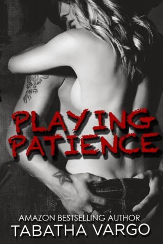 http://www.amazon.com/Playing-Patience-Blow-Hole-Boys-ebook/dp/B00CIYSEUO/ref=pd_sim_kstore_2